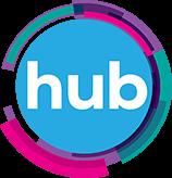 Trigger Hub our cloud based platform